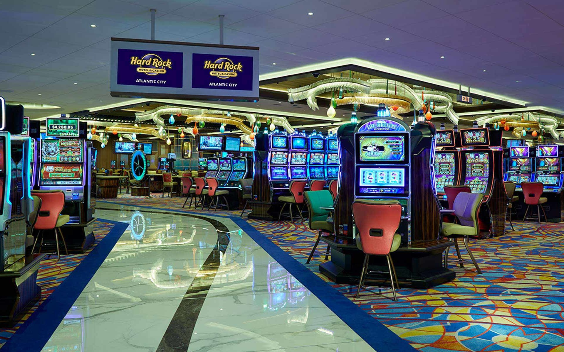 Sands Casino Promotion Code